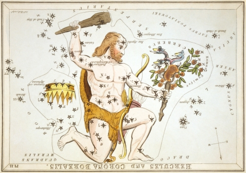 Copy of Sidney_Hall_-_Urania's_Mirror_-_Hercules_and_Corona_Borealis