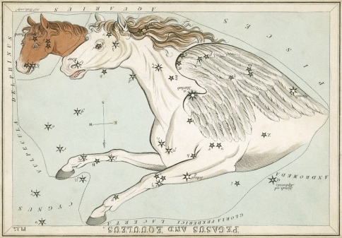 Copy of Sidney_Hall_-_Urania's_Mirror_-_Pegasus_and_Equuleus_(best_currently_available_version_-_2014)