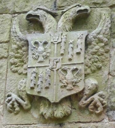 Fig9_Hawarden Castle 1