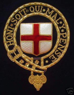 KG Emblem 2