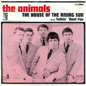 Fig 1 Rising_sun_animals_US