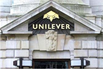 Fig 12 Unilever Building