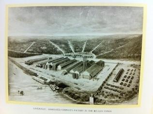 Fig 14 Leverville Belgian Congo