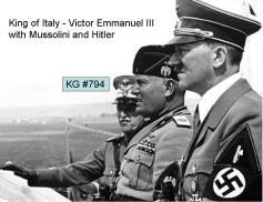victor emmanual iii p1
