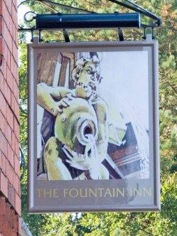 Aquarius_The Fountain
