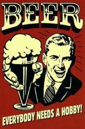 Beer Hobby