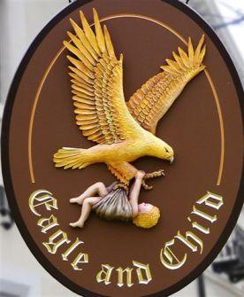 Eagle-and-Child-Pub-Sign