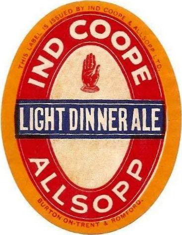 Fig 21 Ind_Coope_Light_Dinner_Ale