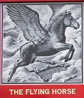 flying_horse