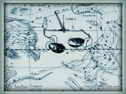 hevel-libra-scorpius