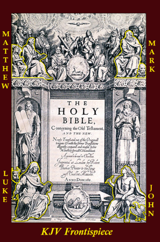 KJV-King-James-Version-Bible-first-edition-title-page-1611_