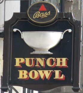 Punch_Bowl_pub_sign