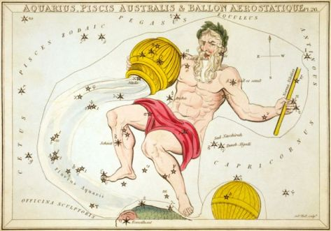 Sidney_Hall_-_Urania's_Mirror_-_Aquarius,_Piscis_Australis_&_Ballon_Aerostatique