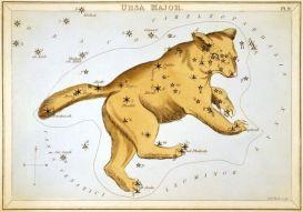 Sidney_Hall_-_Urania's_Mirror_-_Ursa_Major