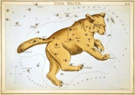 Sidney_Hall_-_Urania's_Mirror_-_Ursa_Major