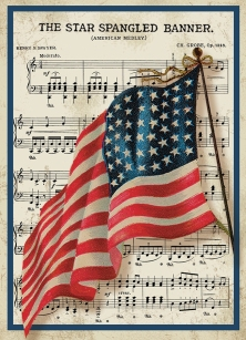Stars-and-stripes-Anthem-cropped