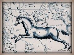 Unicorn hevel-monoceros-canis-minor