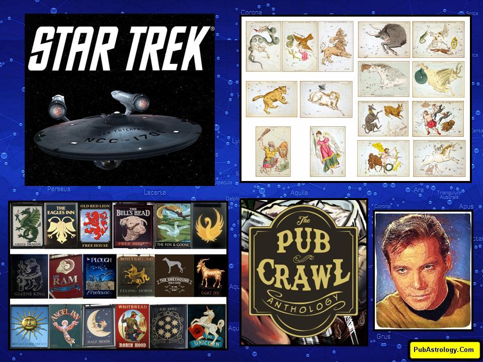 Star Trek De-Coded p1