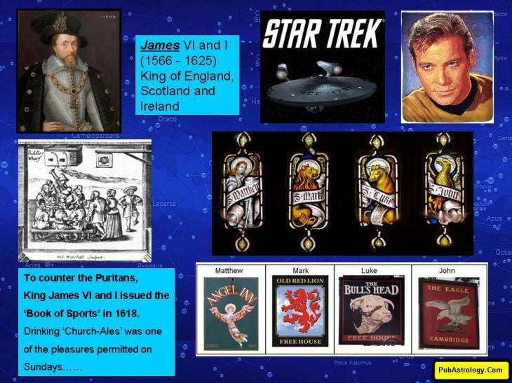 Star Trek De-Coded p3